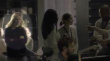 Jesse Plemons explains how Kirsten Dunst snuck into 'Black Mirror' episode