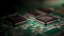New Evidence of Hacked Supermicro Hardware Found in U.S. Telecom