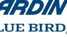 Girardin to Acquire Blue Bird Dealership, New York Bus Sales, a First-Class Team and Organization with an Outstanding Reputation for Customer Service