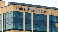 UnitedHealth Q2 Profits Double Amid COVID-19 Slowdown; Buy With Target Price $384