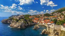 10 of the best hotels in Dubrovnik