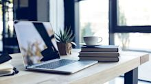 12 minor tweaks to supercharge your work from home lifestyle