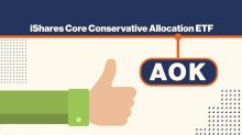 Why Going Conservative Is 'AOK' in Markets