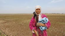 Las próximas víctimas de la crisis del agua: Marruecos, Irak e India