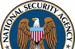 Secret NSA project gathered American cellphone location data