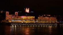 Lyon: La fête des lumières en passe de s'achever, voici nos coups de cœur pour cette année