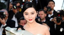 'X-Men' actress Fan Bingbing resurfaces after disappearance to face $130 million tax fine
