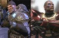 Gears of War still TBD, Too Human could slip to 2007