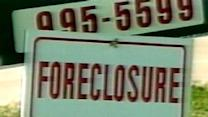 Group Preps Minorities To Understand Foreclosure