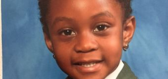 Council charged over death of girl, 5, killed by playground swing faces £2m legal bill