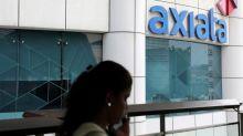 Exclusive: Malaysia's Axiata in talks to buy smaller Indonesia telecom rival - CEO