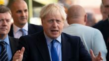 Underfire PM calls up Hulk, claims 'huge' Brexit progress