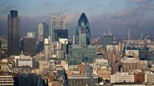 European Stocks Open Lower, as UK GDP Data Disappoints
