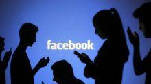 OLG München: Verbot von Pseudonymen auf Facebook könnte rechtens sein