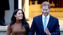 O que levou o príncipe Harry e Meghan Markle a deixarem a monarquia britânica?