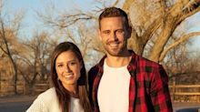 Nick Viall Reveals the One Piece of Advice He Gave Bachelorette Star Katie Thurston