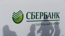 Russian government plans to use rainy day fund to buy Sberbank from central bank - two sources