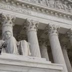 Supreme Court rules employers can prohibit workers from banding together to dispute pay and conditions