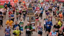 London Marathon 2020 'elite-only' race: Why training for 2021 date might be a blessing in disguise