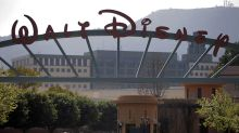 Disney Hit With Gender Pay Gap Class Action Suit