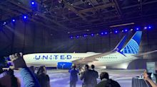 5 takeaways from United Airlines' new look
