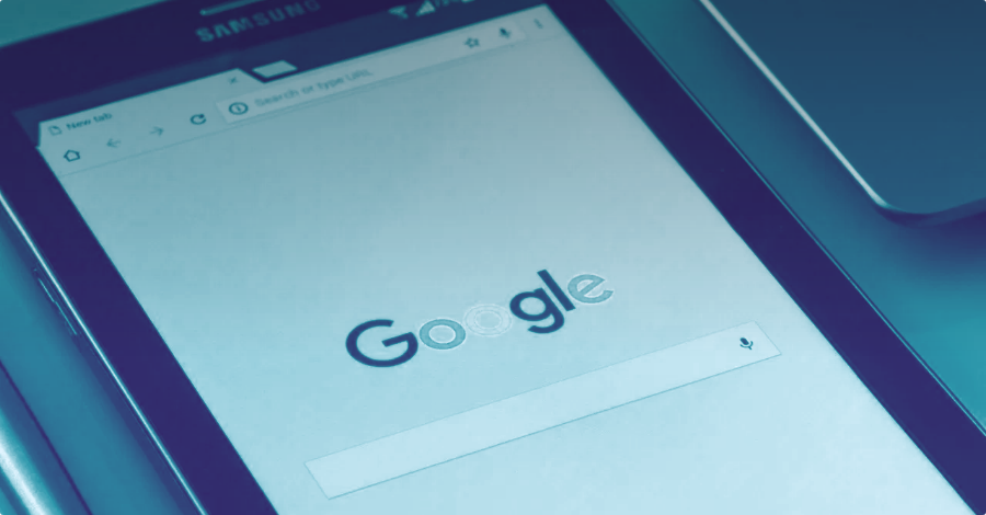 Brave says Google is (still) secretly sharing your personal data with advertisers