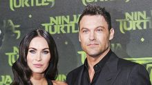 Megan Fox Reveals Her Father's Day Plans with Brian Austin Green and Talks Third Pregnancy: 'I Love Being Pregnant'