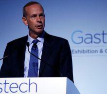 Proxy advisor ISS recommends votes for Chevron CEO, directors
