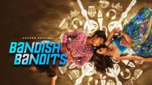 Bandish Bandits Trailer Is OUT & It's A Must-Watch!
