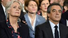 Old-style French politics in the dock as ex-premier goes on trial