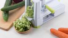 22 Kitchen Gadgets So Genius, You'll Wonder How You Ever Lived Without Them