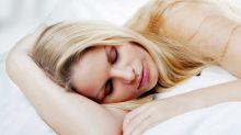 Smartes Bett: Gadgets für den besseren Schlaf