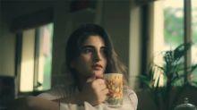 Made In Heaven And Raat Akeli Hai Actress Shivani Raghuvanshi's Distinctive Fashion Game Decoded