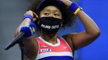US Open Glance: Naomi Osaka vs. Victoria Azarenka in final