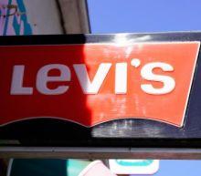 Bulls Take a Powder, LEVI Gives a Taste of Q2 Earnings Season