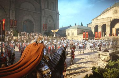 Pearl Abyss gearing up for Black Desert's beta phase two