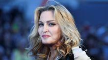 Publicação feita por Madonna é bloqueada por Instagram por informação falsa sobre vírus