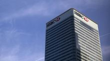 HSBC Escapes Prosecution as U.S. Ends 5-Year Deferred Deal