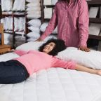 This is How Often You Should Buy a New Mattress and Pillow