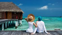Why Bluegreen Vacations Corp's Shares Popped 36.9% Today