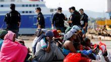 « Marchés d'esclaves » en Libye : l'Afrique s'indigne, l'UA demande une enquête