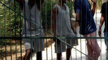 Migranti, 7 positivi a Caltanissetta: sindaco si rivolge a procura