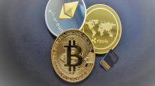 Libra: tutti al riparo dalla nuova valuta digitale