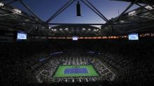 US Open 2020 tennis: Final dates, odds, TV channel, live stream, confirmed players, prize money