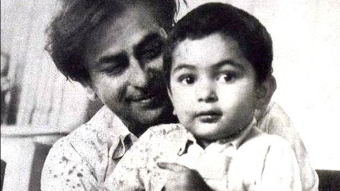 Happy Birthday Raj Kapoor: India's original showman
