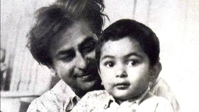 Happy Birthday Raj Kapoor: India's original showman