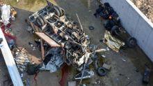 Dutzende Migranten bei Unfällen in Griechenland und der Türkei getötet