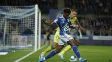 Foot - Transferts - Transferts : Nuno Da Costa (Nottingham Forest) vers Mouscron