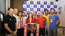 ISL 2017: Foreign players signed by each club