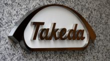 Takeda gets Japanese approval for $62 billion Shire purchase